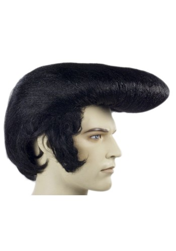 XXXL Elvis Pompadour