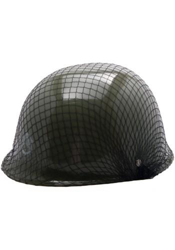 GI Army Helmet - Military Hats, U.S. Army Helmet, Soldier Helmet
