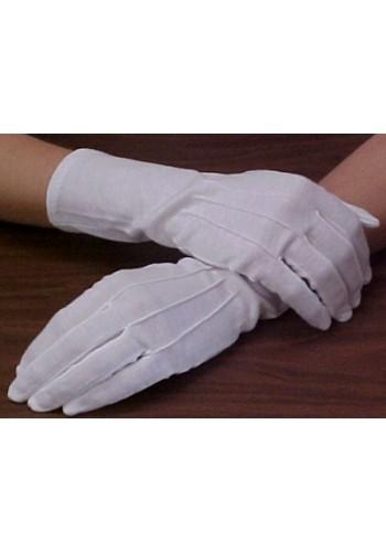 "Men's Elbow Length 14"" Glove-Nylon"