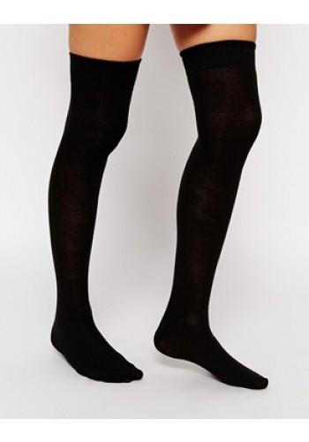 Renaissance Socks