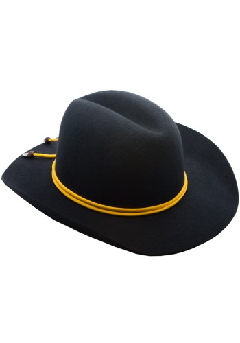 Union Civil War Hat - Civil War Solier, Civil War Costume
