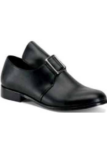 Pilgrim Shoe - Colonial Man