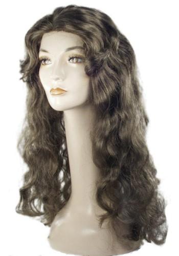 Deluxe Showgirl Wig