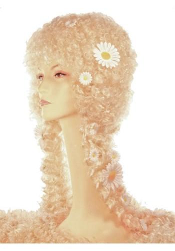 Flower Godiva
