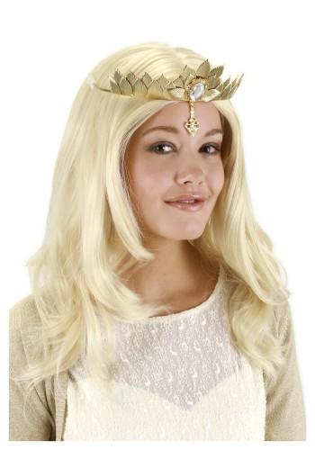 Glinda 2013 Crown