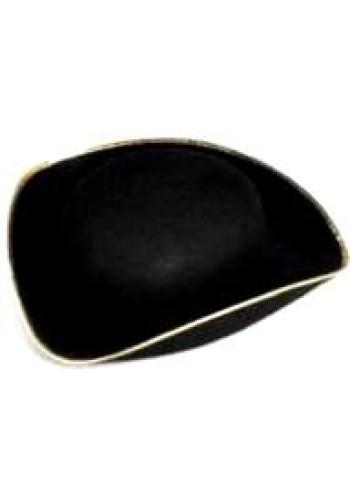 Permalux Tricorne Hat