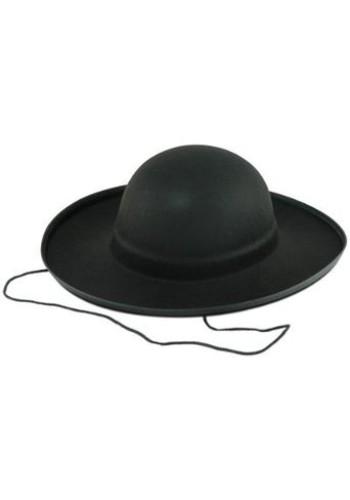 Padre Hat - Permafelt