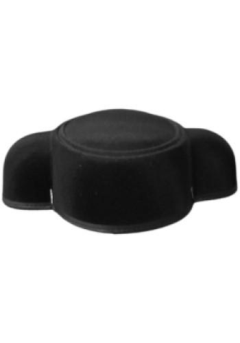 Permasilk Matador Hat
