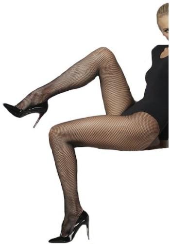Leg Avenue Fishnet Pantyhose