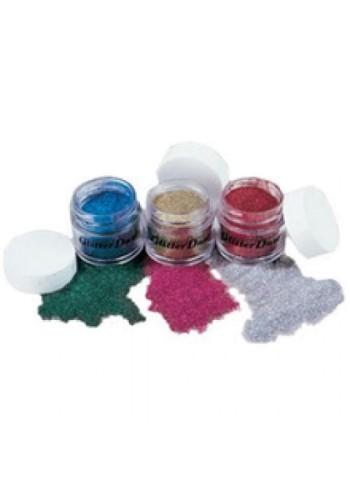 Glitter Dust Makeup Mehron