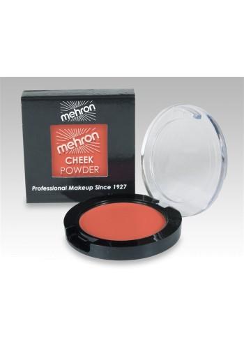 Mehron Pressed Cheek Powder