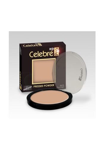 Celebre Pro-HD™ Pressed Powder Foundation