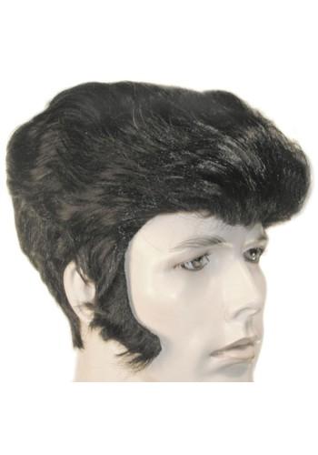 New Discount Elvis Wig