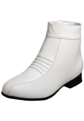 Elvis Shoes - John Travolta, Disco Shoes