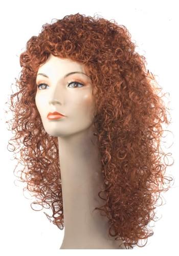Plabo Wig