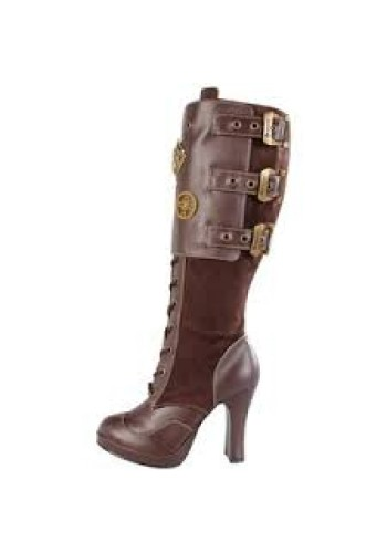 Honey Be Mine Women's Boots