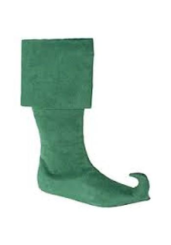 Men's Elf Boots