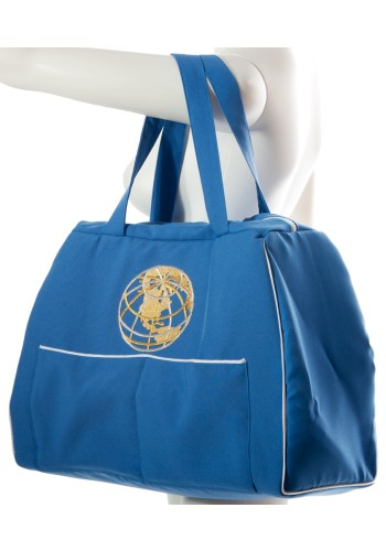 Stewardess Bag/Purse
