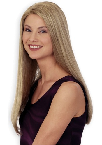 Glamour Wig | High Quality Wigs, Long Wigs, Wigs for Women, Lacey Wigs