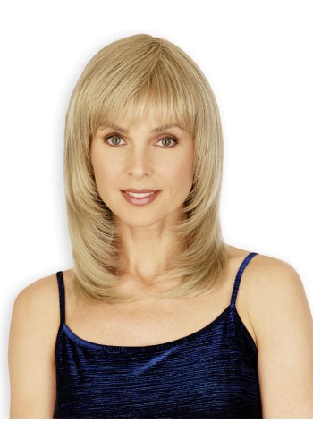 Heather Wig | High Quality Wigs, Long Wigs, Wigs for Women, Lacey Wigs