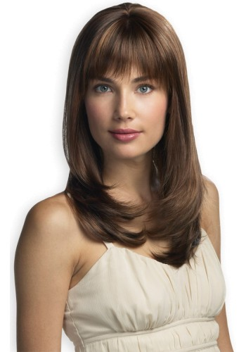 Isabelle Wig | High Quality Wigs, Long Wigs, Wigs for Women