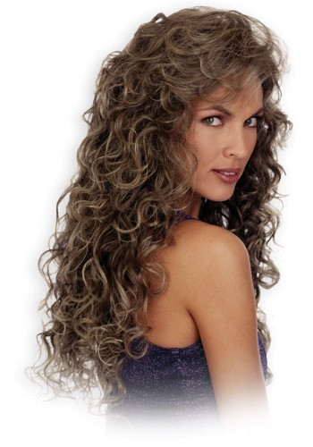 Nicolette Wig | High Quality Wigs, Long Wigs, Wigs for Women, Lacey Wigs