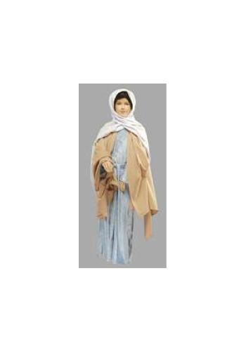 Children's Mary Costume