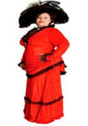 Victorian 2 Piece Dress Sadie