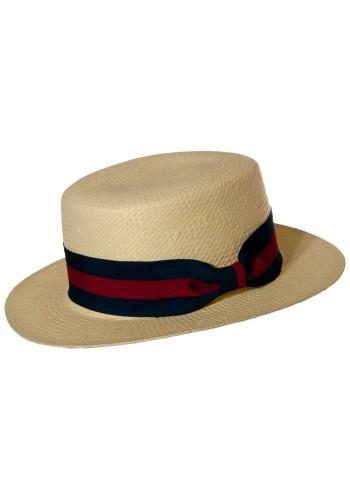 Toyo Skimmer Hat