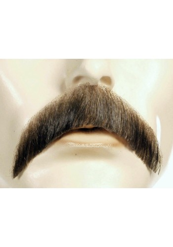 Walrus Mustache - Synthetic