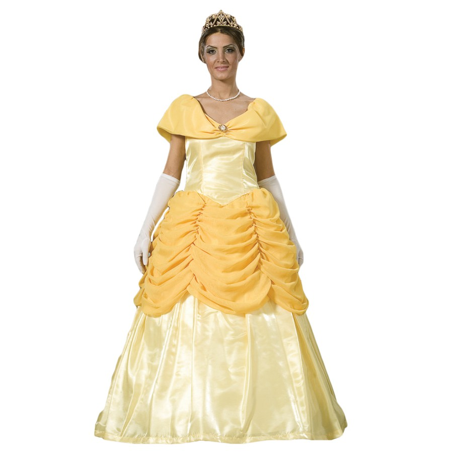 beauty and the beast belle costume beauty beast costume