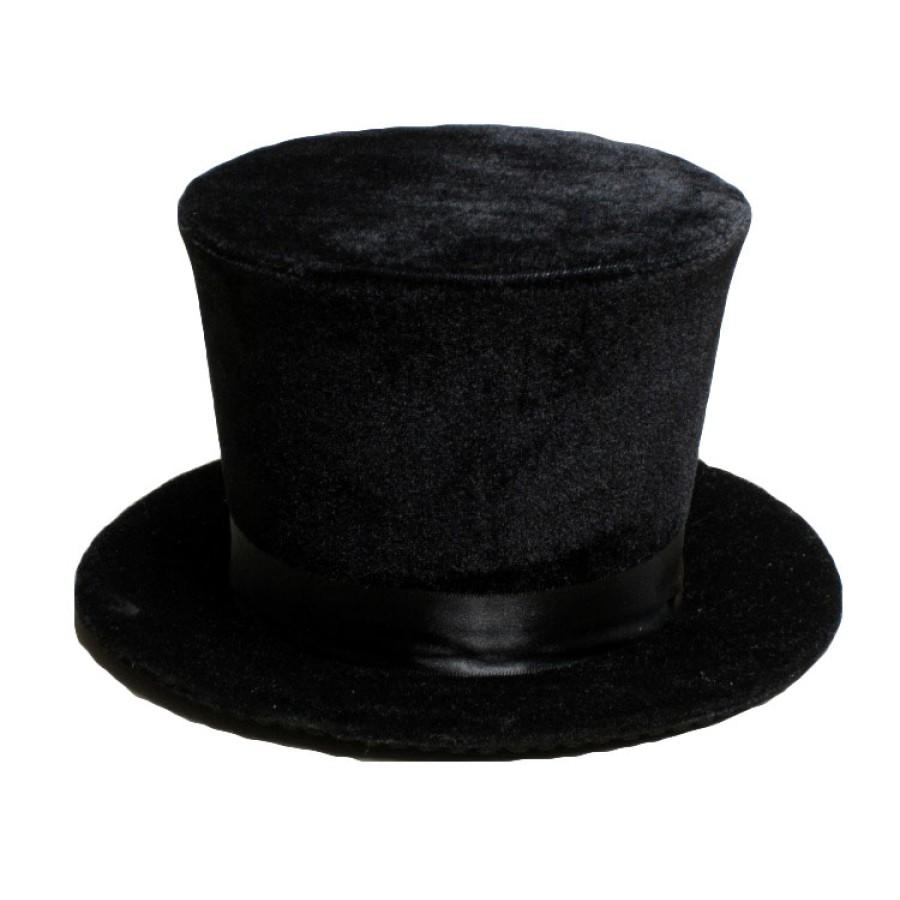 8d42f25e6b38c Top Hats - Where to Buy Top Hats at Village Hat Shop