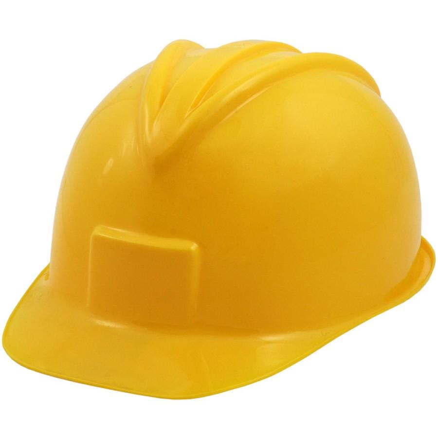 Helmets to Hardhats H2Hjobfairs  Twitter