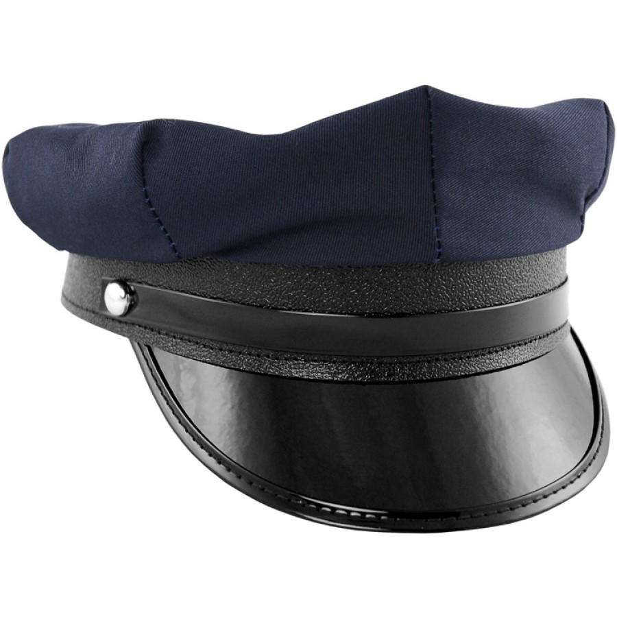 pin police officer cap policeman hat on pinterest