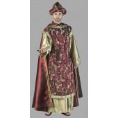 3 Wiseman Costume