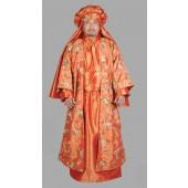 3 Wiseman Costume #2