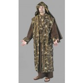 3 Wiseman Costume #3