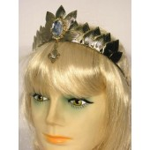 Glinda 2013 Crown
