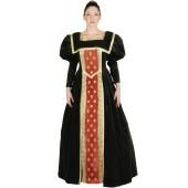 16th Century Queen