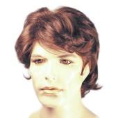 Austin Powers Wig