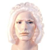 Bach Wig