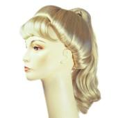Barbie Beehive Wig