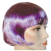 Bargain LuLu Wig