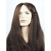 Braveheart Wig