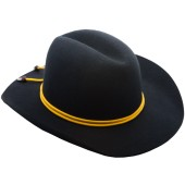 Union Civil War Hat - Civil War Solier, Civil War Costume