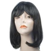Courtney Wig