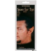 Space Ear Tips - Large Woochie Appliance
