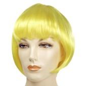 Discount LuLu Wig
