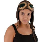 Aviator Cap