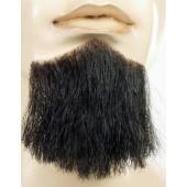 Discount 3-Point Goatee Beard